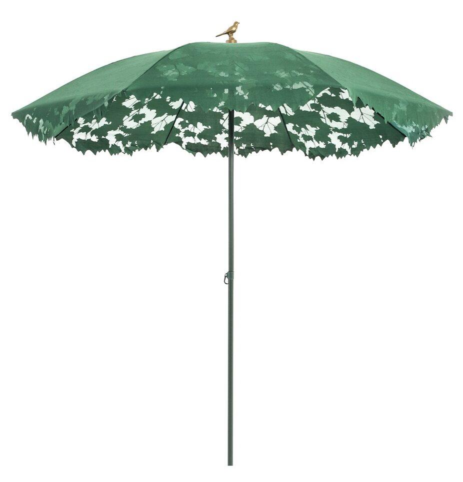 parasol bedst i test