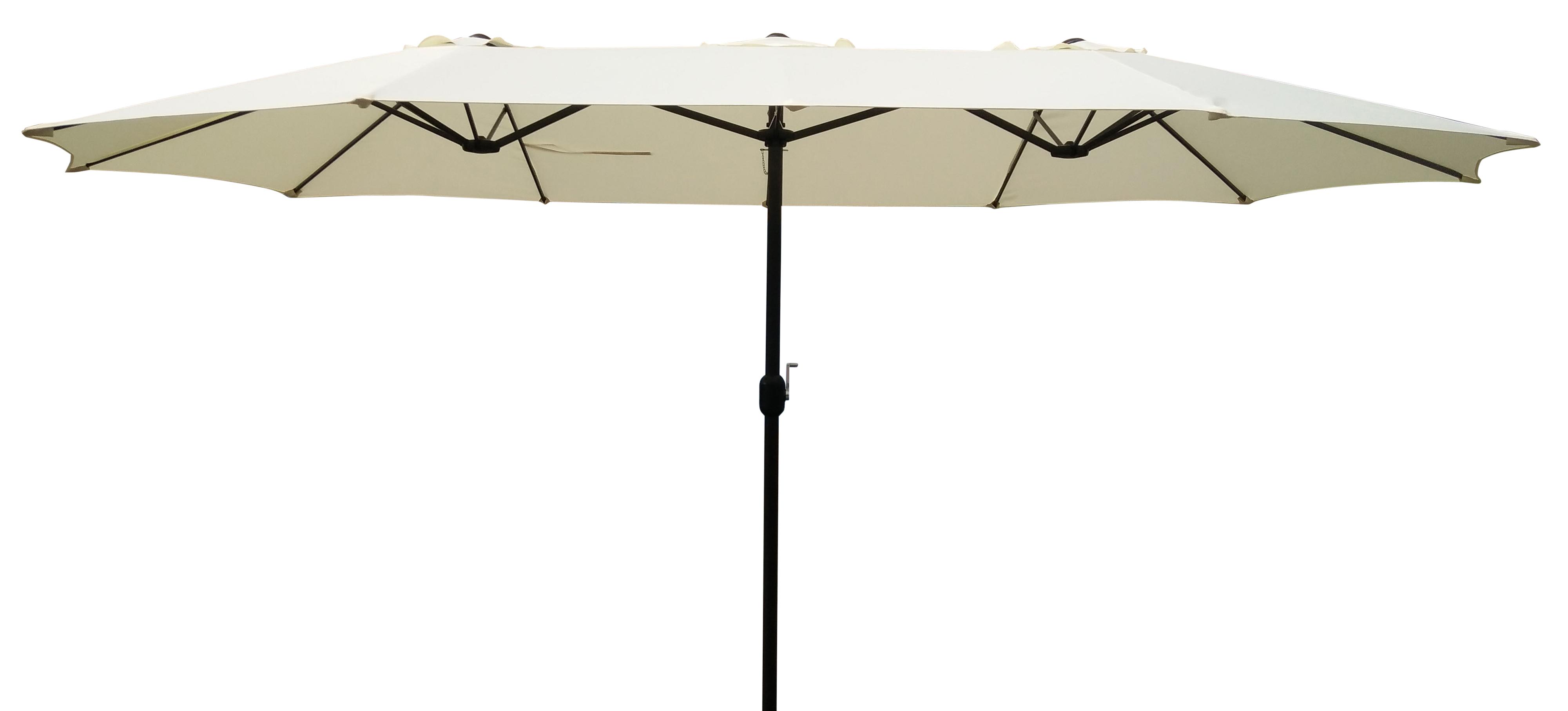 Billig parasol