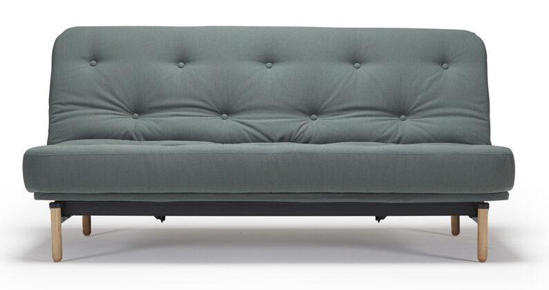 bedste sovesofa 160x200 til prisen