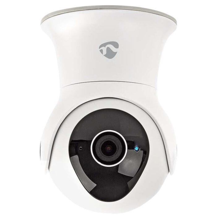 overvågningskamera tilbud