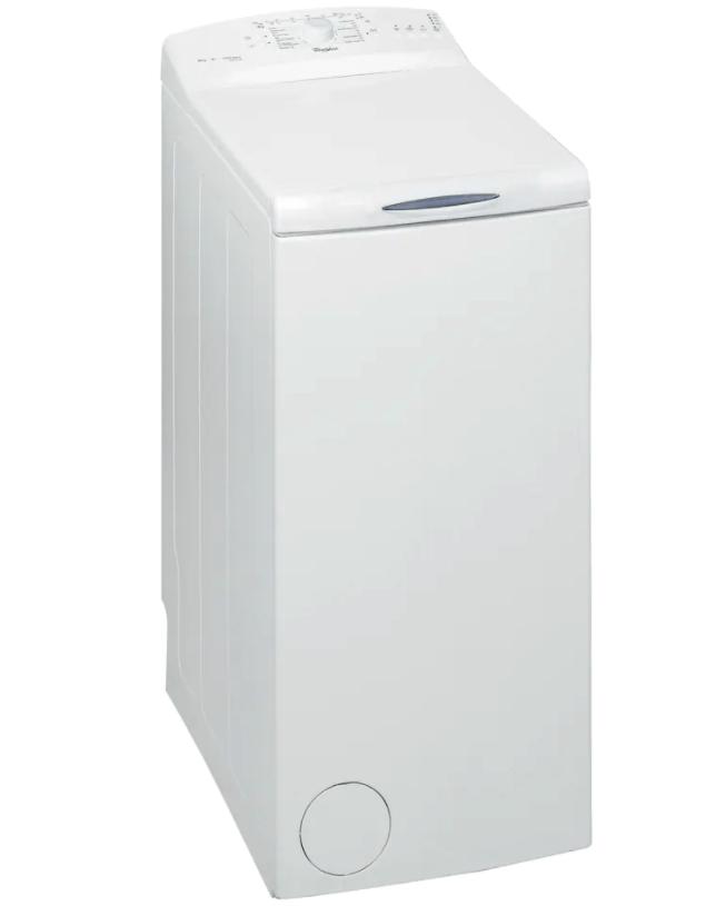 tobetjent vaskemaskine bedst til prisen