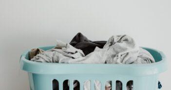 topbetjent vaskemaskine test