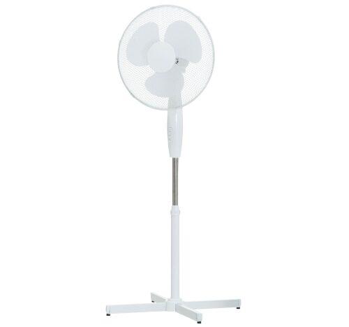 billig ventilator