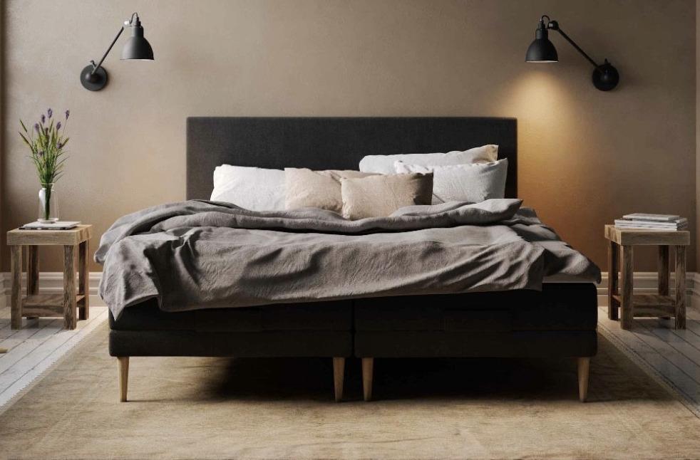 Atlas wood seng